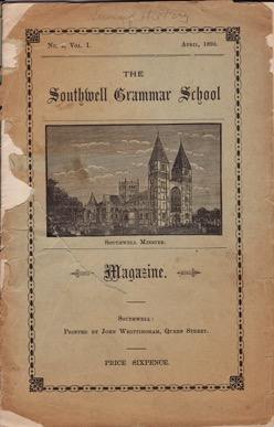 1895 Cover.